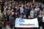 INFORMAZIONE ELETTORALE: Intensa giornata di incontri con la cittadinanza, ieri, per il candidato sindaco Salvatore Quinci