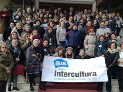 INTERCULTURA: Studenti stranieri alla scoperta di Mazara del Vallo