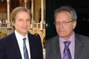 L'accordo tra Lo Sciuto e il medico Orlando: pilotate 70 pensioni di invalidità.