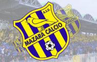Il Mazara calcio avvia la trattativa con il mazarese Salvatore Calvanico per la cessione della società