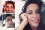 Marsala: Il coltello che ha ucciso Nicoletta trovato nel fiume Mazzaro che scorre parallelo alla statale 115 a Mazara