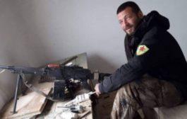 Annuncio dell'Isis: ucciso in Siria un volontario italiano, è il fiorentino Orsetti