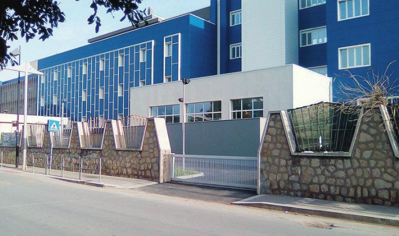 Ospedale di Mazara, la Tac farà ritorno al reparto di Radiologia