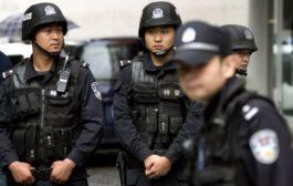 Auto sulla folla in Cina: 6 morti, ucciso l'autore del gesto