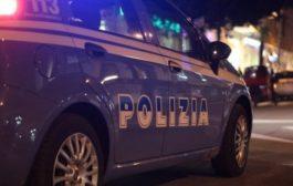 Violenze sessuali sui 4 figli di 14, 12, 9 e 6 anni minorenni e disabili: madre arrestata con il compagno e un amico
