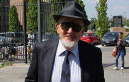 Firenze, il Riesame revoca gli arresti domiciliari ai genitori di Matteo Renzi