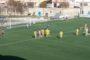 Calcio Eccellenza, girone A, 25° giornata, Risultati e Classifica