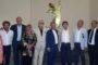 Mazara: Distretto Pesca, Profondo cordoglio per la tragica scomparsa dell'Assessore regionale Sebastiano Tusa