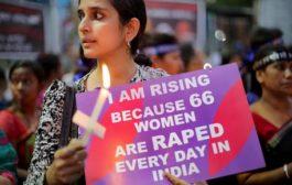 12enne violentata e decapitata. Arrestati tre fratelli e uno zio
