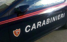 In provincia di Trapani, violenta per anni le due figlie minorenni, in manette un 54enne
