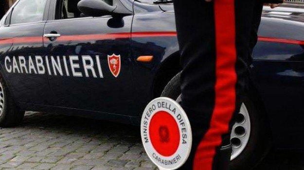 Viaggio in Francia con l'auto della scuola, arrestata preside marsalese