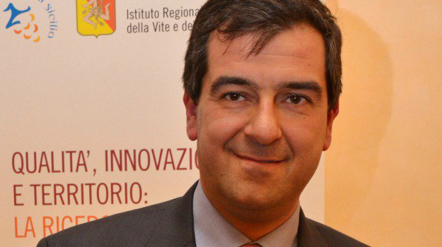 Regione, scatta la rotazione dei dirigenti: Cartabellotta torna all'Agricoltura