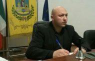 Mazara. Francesco Foggia smentisce alcune affermazioni diffamatorie e ritira la candidatura al consiglio comunale