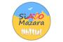 """Mazara: Rinviato al 24 e 25 maggio il premio letterario """"MAZARA NARRATIVA OPERA PRIMA – TERZA EDIZIONE"""""""