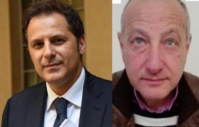 Eolico in Sicilia: indagato per corruzione il sottosegretario Siri, torna in carcere l'imprenditore alcamese Nicastri
