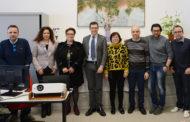 Mazara, AMMINISTRATIVE: sorteggiati i 250 scrutatori di Seggio Elettorale