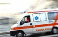 Mazara: Uomo tenta il suicidio, provvidenziale salvataggio