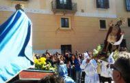 Mazara: Domenica 21 aprile alle ore 10,15 nella piazza della Repubblica, si svolgerà l'evento dell'Aurora