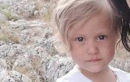 Bimba di due anni muore soffocata da un pezzo di wurstel