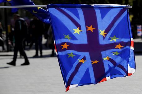 Brexit: accordo tra Ue e Gb, proroga al 31 ottobre