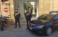 Mazara: arrestato 44 enne per l'ipotesi di reato di tentata estorsione