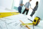 Ars, approvata la legge sulla semplificazione delle autorizzazioni edilizie