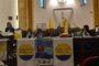 Mazara: Ufficio messi aperto anche nel pomeriggio