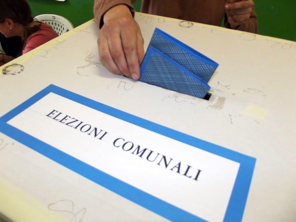 Elezioni amministrative, tutti i risultati in provincia di Trapani