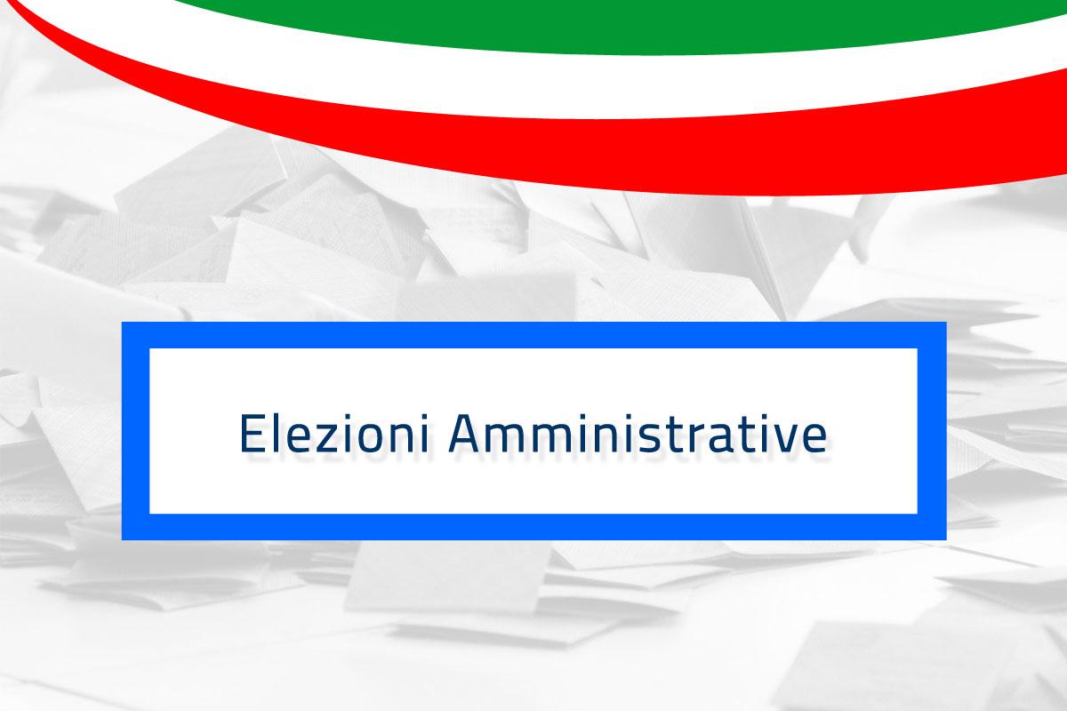 AMMINISTRATIVE MAZARA: ALLE ORE 12 HANNO VOTATO 8499 ELETTORI