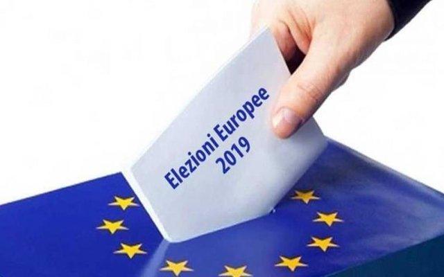 Mazara: ELEZIONI EUROPEE: SABATO E DOMENICA MATTINA UFFICIO ELETTORALE APERTO