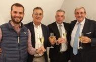 Mazara calcio: Raggiunto l'accordo per la cessione della società. Vincenzo Silaco sarà il nuovo presidente
