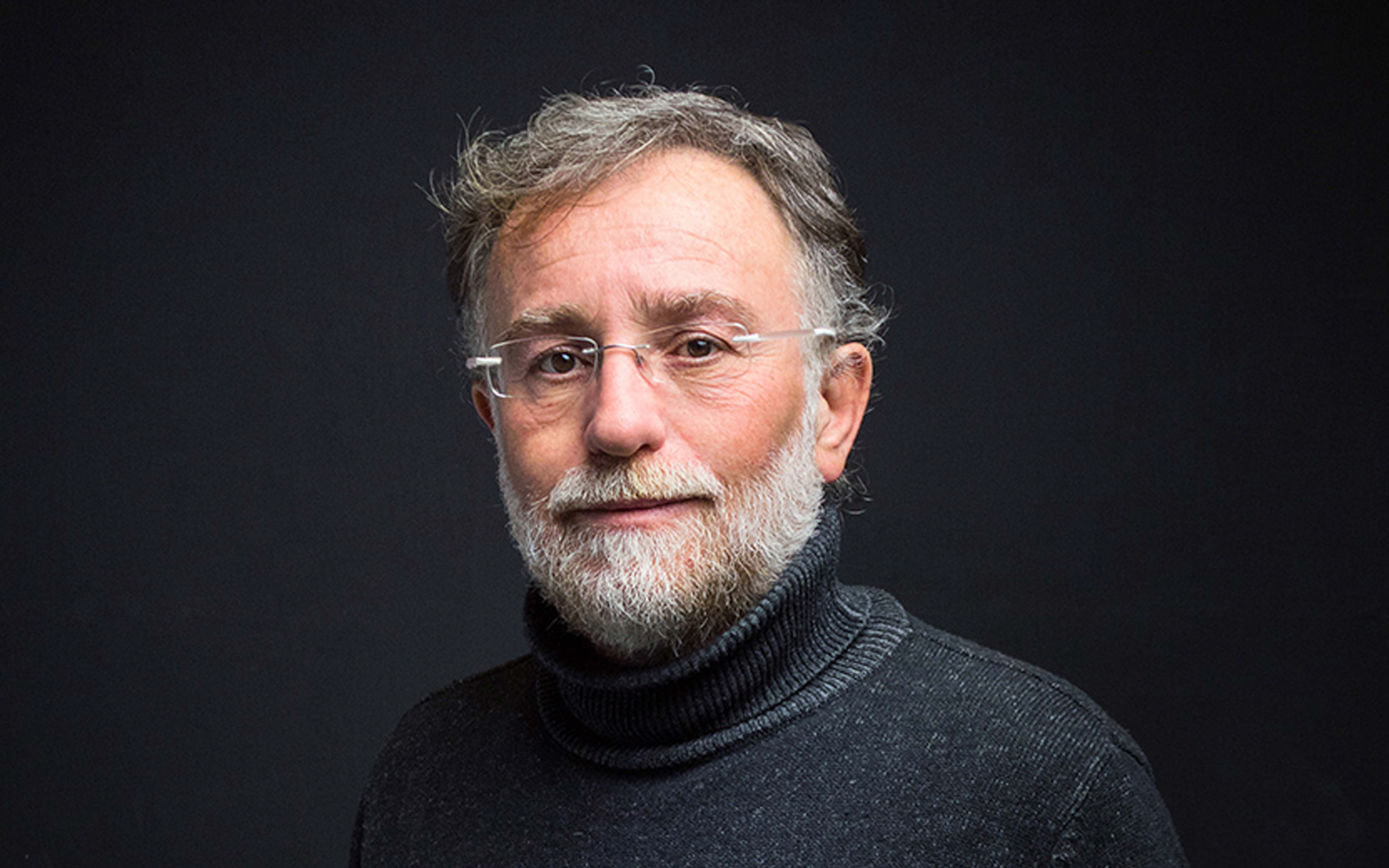 Il mazarese Gianni Di Matteo nuovo direttore della Rete Museale e naturale Belicina