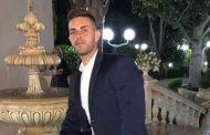 Marsala: Scomparso da ieri un giovane di 27 anni. si tratta di Giovanni Genna