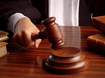 Il Giudice del lavoro: