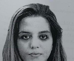 Marsala, è scomparsa un'altra ragazza. Si cerca Ionella, ha 17 anni