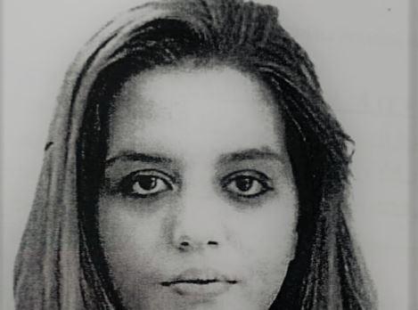 Trovata a Mazara la 17enne scomparsa a Marsala