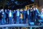Mazara. INFORMAZIONE ELETTORALE: Raduno dei Sognatori, alle 18 in via GG. Adria, 21, presso il Comitato Elettorale di Voci Democratiche