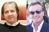 Loggia segreta a Castelvetrano, tutti scarcerati: libero anche l'ex deputato Lo Sciuto