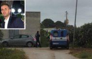 Ritrovato il cadavere di Gianni Genna, il giovane scomparso da Marsala sabato notte