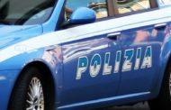 Report consuntivo dell'attività svolta dalla Polizia in Provincia di Trapani dal 31 marzo al 6 aprile