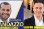 AMMINISTRATIVE MAZARA: I VOTI DEFINITIVI DEI 6 CANDIDATI A SINDACO (50 sezioni su 50)