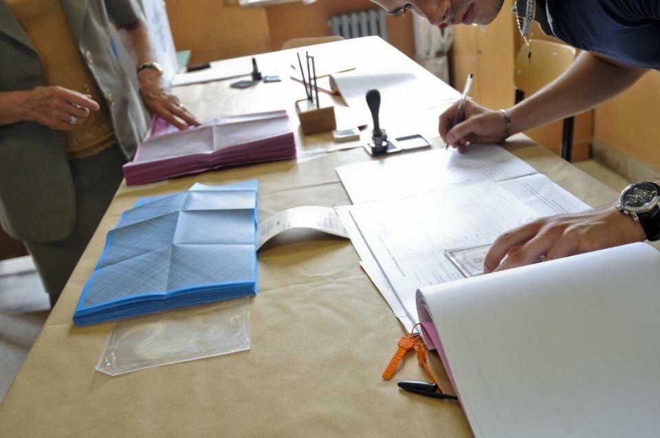 Mazara. AMMINISTRATIVE: Domani il sorteggio degli scrutatori di seggio elettorale