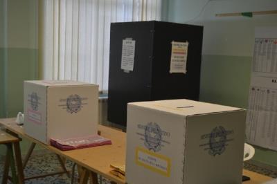 Mazara: Utilizzazione locali scolastici per le elezioni amministrative