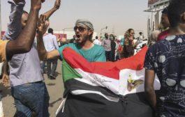 Sudan, golpe nel Paese, arrestato il presidente Al Bashir