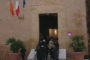 Nove pescherecci di Mazara stavano per essere sequestrati dai libici