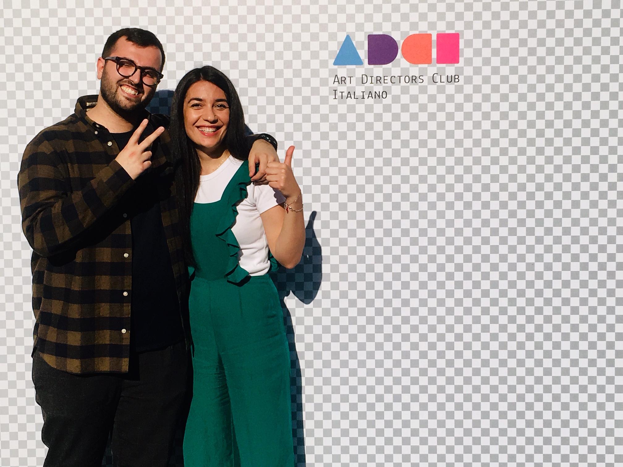 Sandro Austero di Mazara e Gianmarco Monterosso di Siracusa vincono l'ADCI Giovani Leoni 2019