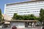 Mazara: DOMANI RACCOLTA DELL'UMIDO SOLO NEL CENTRO STORICO, IN SCUOLE E ATTIVITA'