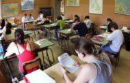 Sicilia, pronto il calendario scolastico: la prima campanella il 12 settembre 2019