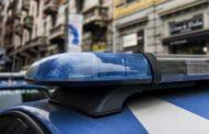 Bambino di 2 anni trovato morto in casa