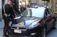 Mazara. I carabinieri Nas eseguono controlli in ristoranti, bar, pizzerie e paninoteche. Riscontrate gravi irregolarità